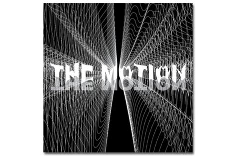 """Listen To Drake's New Song """"the Motion"""" Featuring Sampha"""
