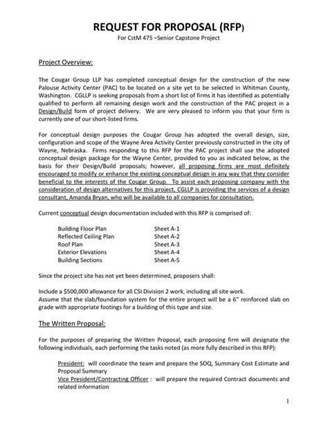 Request For Proposal Form In Word And Pdf Formats. Free Resume In Word Format For Download. Resume Objective Examples Information Technology. Business Plan Cover Letter Sample Pdf. Ejemplos De Curriculum Vitae 2018 Costa Rica. Cover Letter For Library Job. Medical Assistant Cover Letter With Salary Requirements. Resume Examples Purdue Owl. Cover Letter Sample Changing Careers