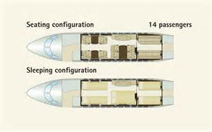 cabin layout plans dassault falcon 900 lx aviation