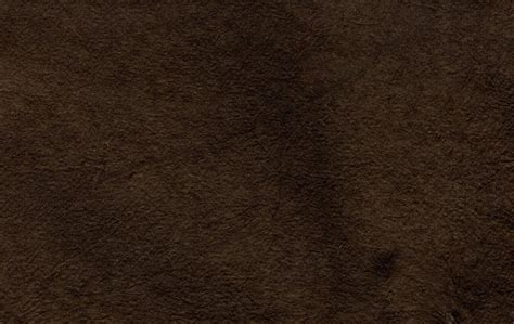 Dark Brown Color. Gelatin Sized Flax
