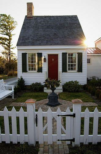 1000+ Ideas About Cape Cod Exterior On Pinterest Cape