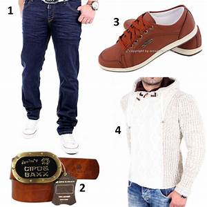 Büro Outfit Herren : herren outfit f r den herbst coole outfits f r ihn mode f r m nner ~ Frokenaadalensverden.com Haus und Dekorationen
