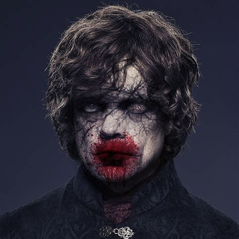 game  thrones turned  game  zombies