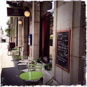 Restaurant Le Bureau Restaurant Le Bureau De Poste Menu