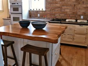 wood kitchen island top reclaimed longleaf pine wood countertop photo gallery by devos custom woodworking