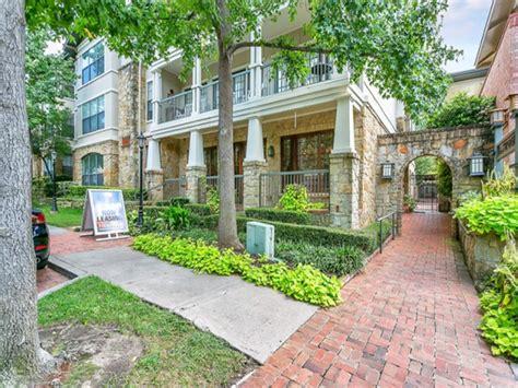 Apartment Leasing Dallas Tx by Eastbridge Apartments Dallas Tx Apartment Finder