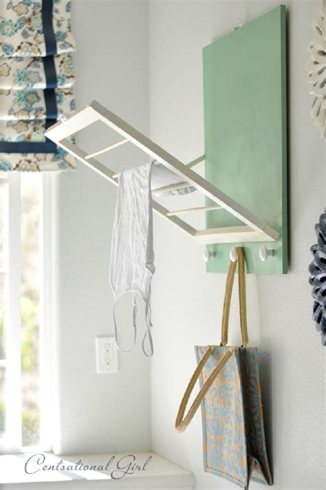 laundry drying rack top 10 best ideas for well organized home top inspired