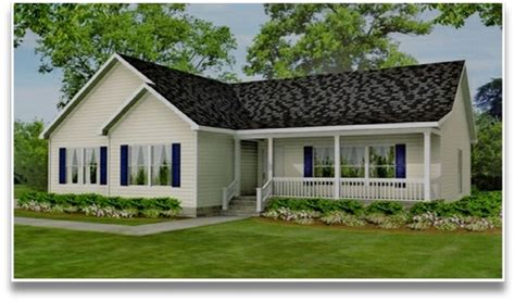 landscape ranch style house porch ranch house landscaping house porch ranch exterior