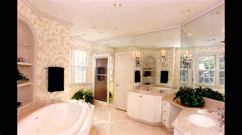 master suite bathroom ideas master bathroom designs master bedroom bathroom designs