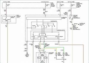 2002 Chrysler 300m Radio Wiring Diagram  U2022 Wiring Diagram For Free