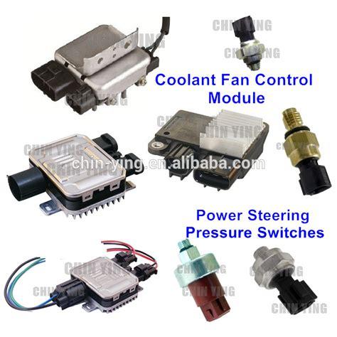 vauxhall vivaro  dti  dti    diesel glow plug relay controller