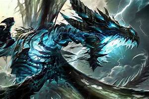 Lifecoach Talks About His Powerful Dragon Warrior Deck