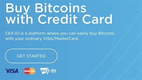 With binance buy & sell, you benefit from fast transactions, low. Buy Bitcoin With Credit Card In Connecticut What Ways Can I Buy Bitcoin - JCF