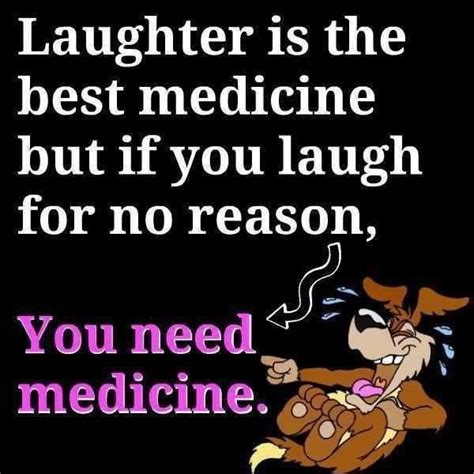 Laughter Is The Best Medicine  Share Its Funny. Travel Insurance For Non Us Residents. Schools In Ft Myers Fl Military Schools In Pa. Medical Insurance Online Traditional Roth Ira. Treatment Of Mesothelioma Plumbers St Louis. Dental Assistant Online Classes. Steamboat Medical Group Contact Google Places. Generate Electronic Signature. Rollover Ira To 401k Rules Schools For Chefs