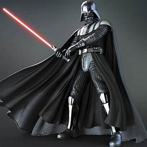 2016 newest Halloween party cosplay costumes Darth Vader ...