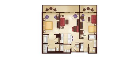 animal kingdom 2 bedroom villa animal kingdom villas kidani dvc rental store