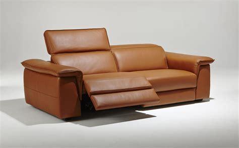 canape francais fabricant burov rivoli canapé fixe ou de relaxation fabrication