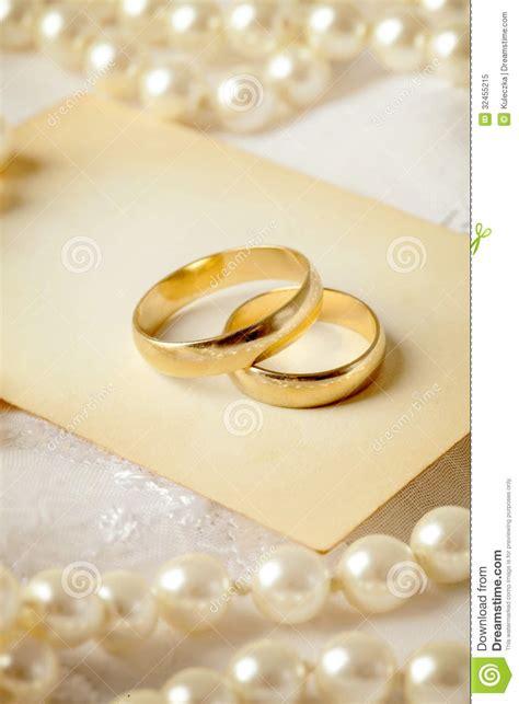 wedding invitation stock image image  celebration