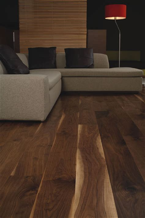 Real Wood Engineered Flooring   Edinburgh   Glasgow