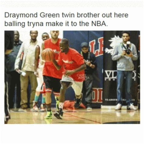 Draymond Green Memes - funny basketball memes kappit
