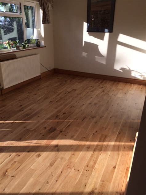 laminate flooring kent flooring services kent we provide floor refurbishment hardwood laminate flooring carpet