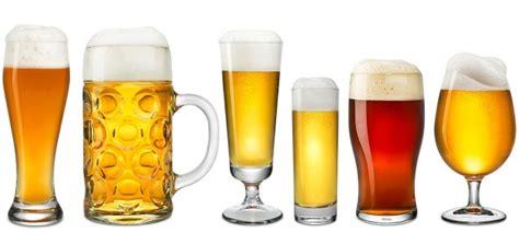 rank  bier die besten biere  sind nachhaltig