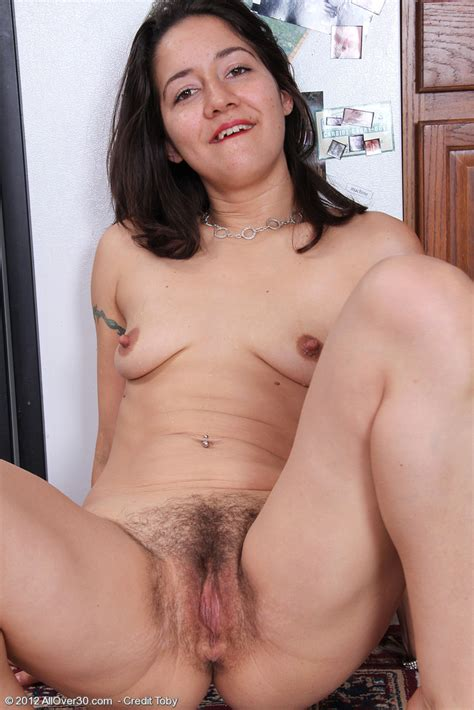 black haired milf miranda flaunt her hairy fuck ho big tit avenue