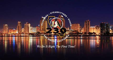 united association  plumbers steamfitters hvacr