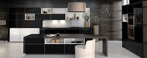 kitchens shape ideas modern design and trends for 2018 With kitchen cabinet trends 2018 combined with print your own wall art