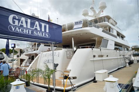 Boat Prices At Boat Show by Suncoast Boat Show