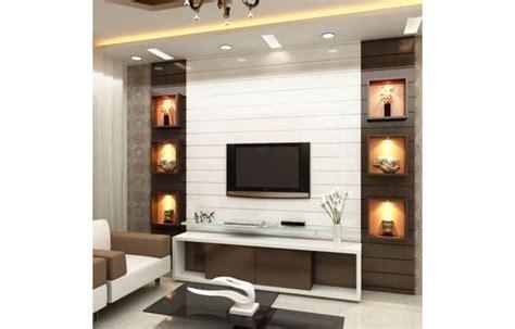 modern tv cabinetmodel kiwc