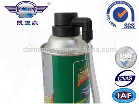 reifen reparatur spray reifen reparatur spray und reifenf 252 ller reifendichtmittel 450 ml 550ml 650ml kleb und