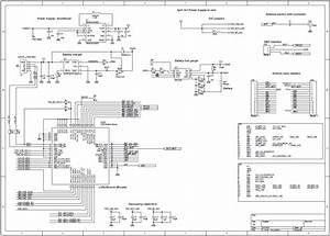 Mare  U0026 Gal Electronics  U00bb End Device