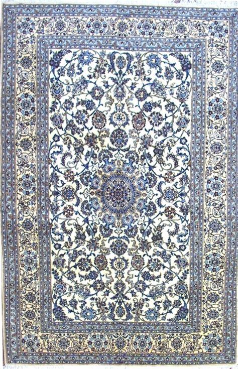 rug  nain rugs oriental persian rug