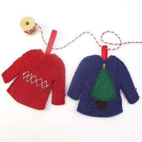 Make Your Own Christmas Jumpers Decorations By Sarah. Christmas Decorating Apothecary Jars. Discount Christmas Lights And Decorations. Best Place To See Christmas Decorations Los Angeles. Christmas Decorations Made From Pine Cones. Ideas For Christmas Home Decorations. Christmas Decorations For A Door. Christmas Decorations Sale Malta. Christmas Mantel Decorating Ideas 2011