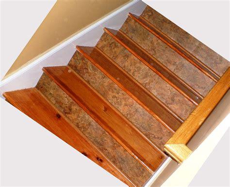 resilient vinyl plank flooring vinyl stair treads