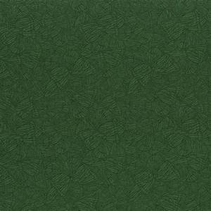 Butterfly Forest Dark Green cotton quilt fabric by the