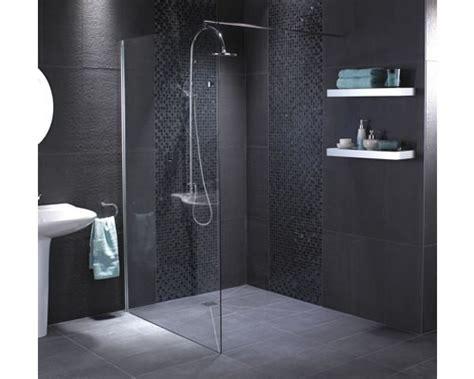 universal design   bathroom european wet room