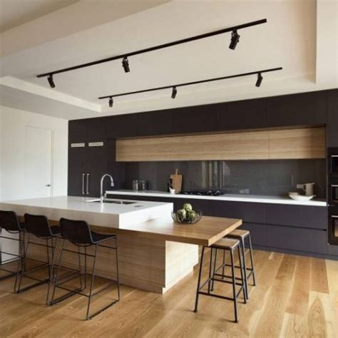 Best Of 6 Ft Kitchen island   GL Kitchen Design