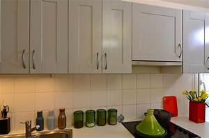 Rénovation Carrelage Sol : renovation carrelage cuisine fraisrnovation carrelage sol ~ Premium-room.com Idées de Décoration