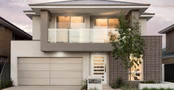 house plans two story ben trager homes two storey homes perth 2 storey house