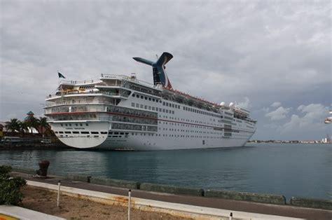 21 lastest Cruise Ship Gratuities