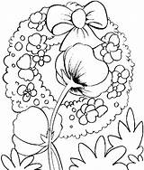 Coloring Memorial Pages Printable Flower Activities Getcoloringpages Happy sketch template