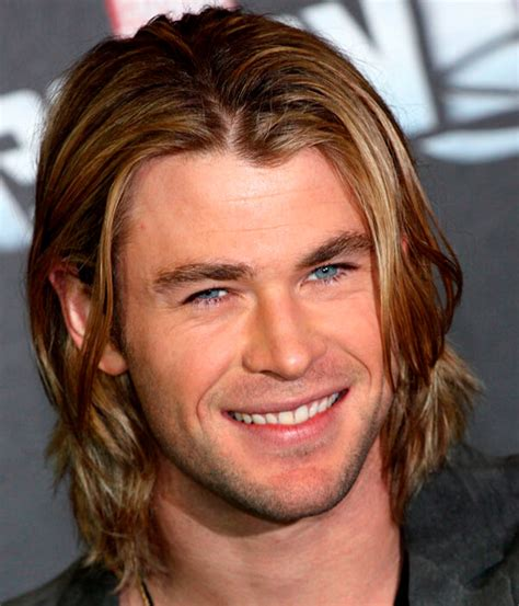HD wallpapers best hairstyle for long jaw