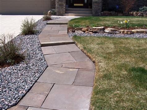 walkway design ideas pictures 96 backyard paver walkway ideas where would your