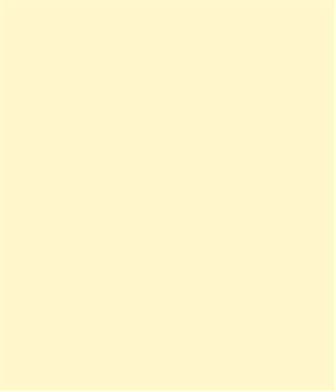 buy asian paints ace exterior emulsion lemon sprig