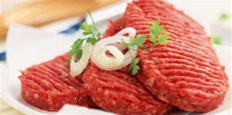 cuisine familiale steak haché à la hongroise facile et pas cher recette sur cuisine actuelle