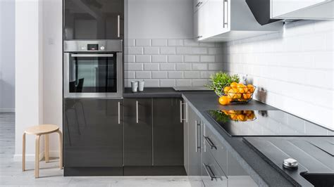 electric wall ovens consumer reports