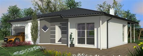 prix maison neuve sans terrain architecture mai