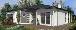 prix moyen maison en bois luextension bois une solution With prix moyen extension maison